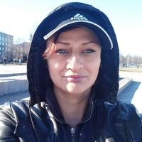 СветланаСоколова