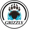 GRIZZLY FISHING-Производство рыболовных товаров