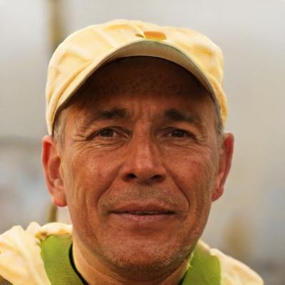 Wade Sediastyanodi