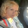 Olga Dukhnevich
