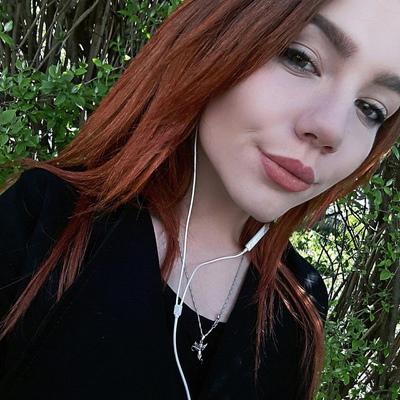 Елена Суворова