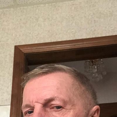 Влад Волоткович, Могилёв