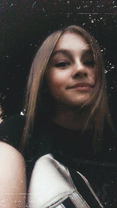 Кристина Козак, Львов