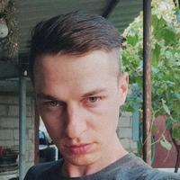АлексейВасиленко