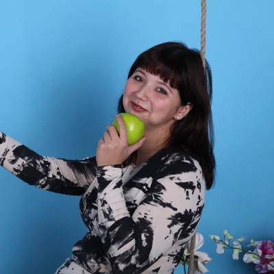 Ирина Сырцова, Волгоград