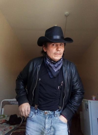Jim Smith, Los Angeles