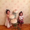 Trucduong Hoang ТЦ 2В-29Б