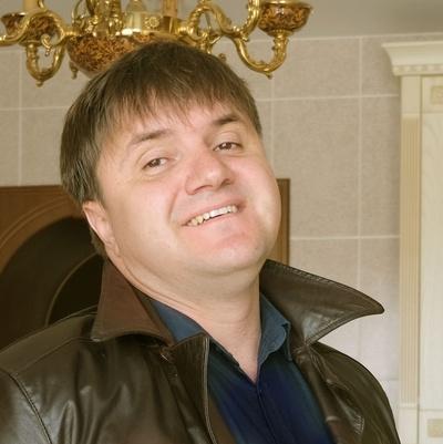 Майер Александр, Калининград