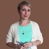 Olga Bespalova