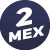 Магазин запчастей бытовой техники - 2MEX