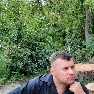 Alexander Rakov