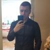 Anton Utylyev