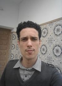 Majdi Abd, Tunis