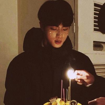 Son Haneun