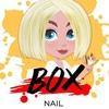 Box Nail