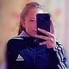 Елена Бархатова