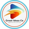 GREATideasCO - разработка сайтов. Реклама