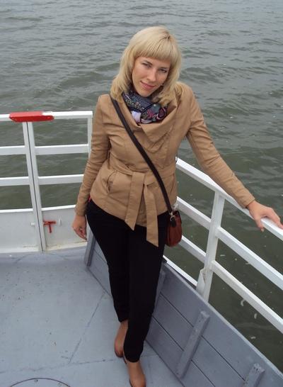 Марина Сибилева, Минск