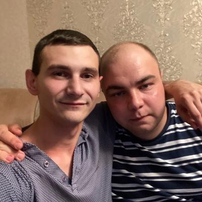 Вадим Гензер, Кременчуг