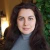 Dina Gorbacheva
