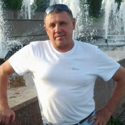 Николай Тупик, Сумы