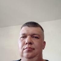 АлексейПодойницын