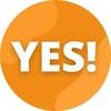 Языковой центр YES! 2-306-309