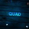 QUAD Game Servers - Сеть игровых серверов