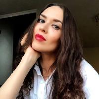 ТатьянаКалинина