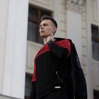 ВалерийФанников