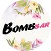 BOMBBAR | Полезное питание БЕЗ САХАРА