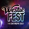 Moscow Westie Fest 2021 — West Coast Swing