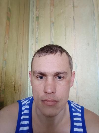 Ivan Epemeev, Боровичи