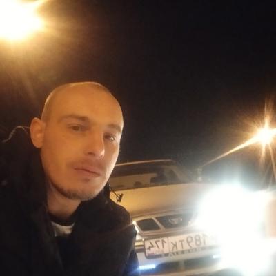 Володимир Гребенюк