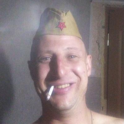 Сергей Курта, Крюки1