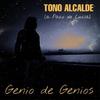TONO ALCALDE.Официальная группа