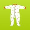 KIDY.eu - стильная детская одежда из Европы