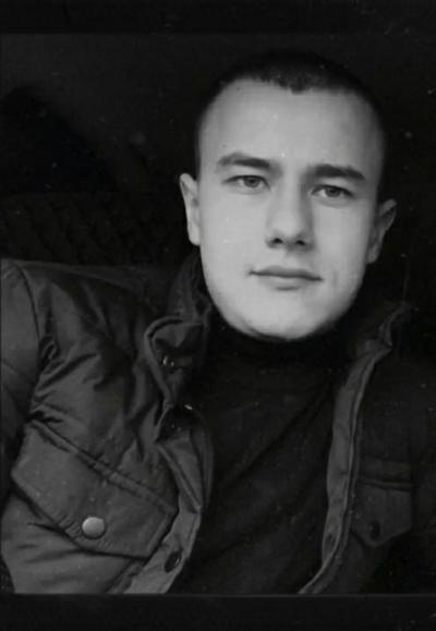 Руслан Султанов