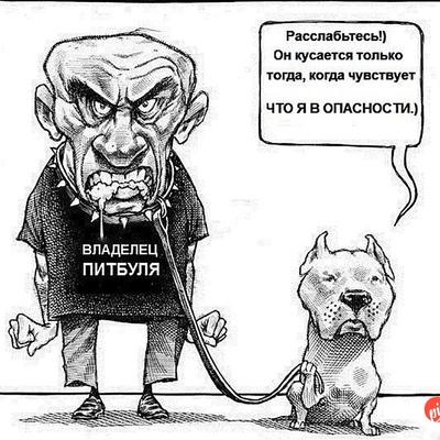Иван Матвеев, Тюмень