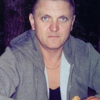 Сергей Ольховский, Донецк