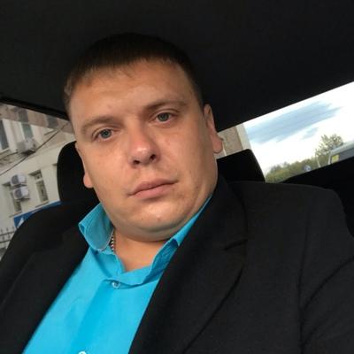 Александр Николаев, Искитим