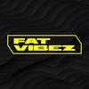 FAT VIBEZ Records