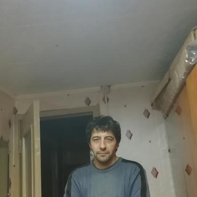 Артём Остроумов, Кашин