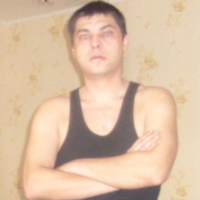 Васили Симяшкин, Нефтекамск