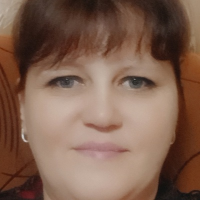Анна Тимошкина, Ленинск-Кузнецкий