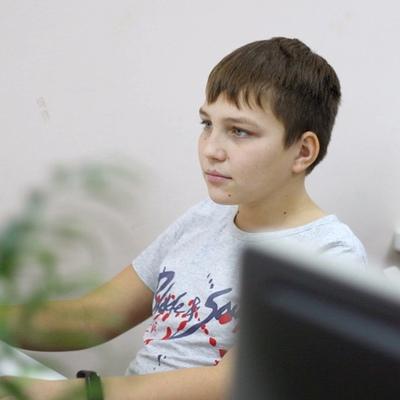 Denis Grinakovsky, Sevastopol