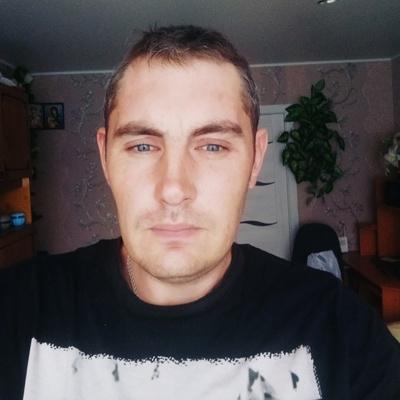 Дмитрий Кемеров, Минск