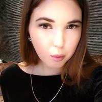 СофияПротасова
