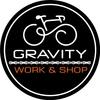 GRAVITY - Вело Магазин | Прокат | Мойка | Сервис