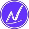 Ноошкола - школа здоровой и счастливой жизни